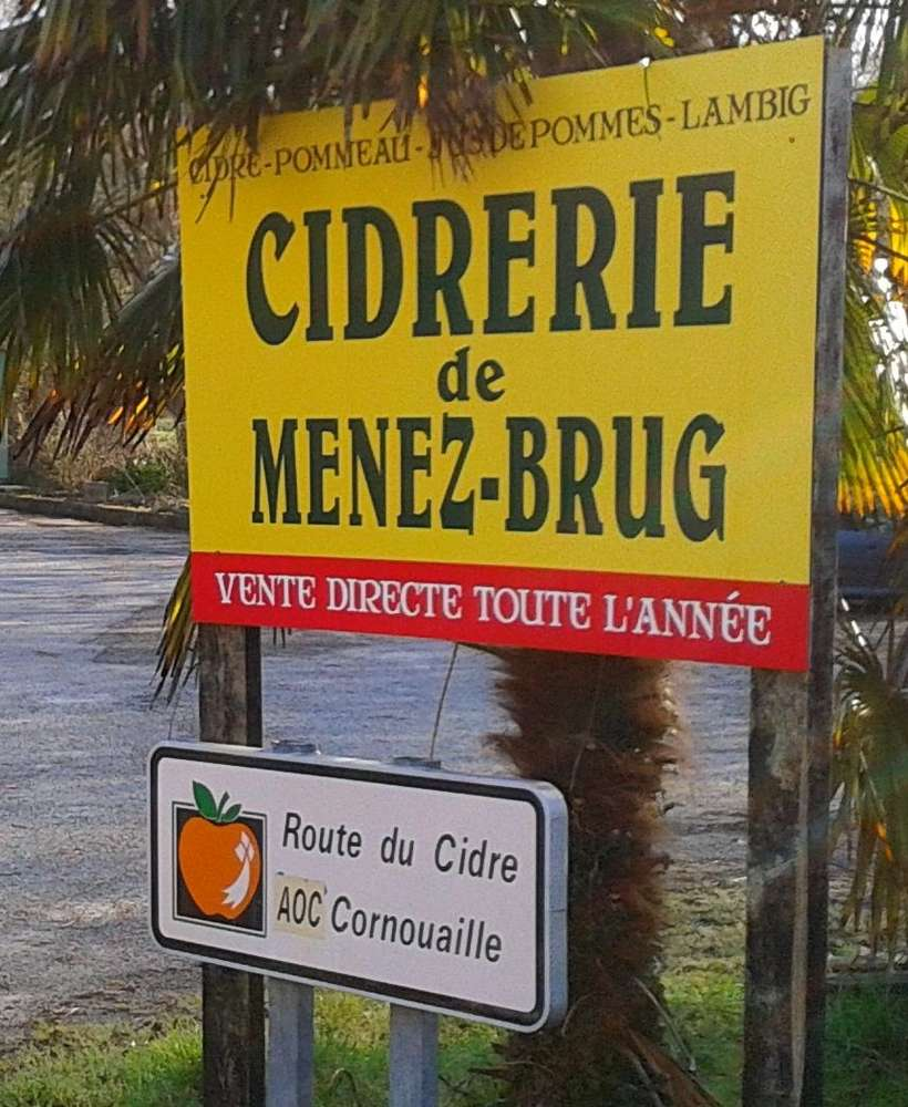 cour-cidrerie_1