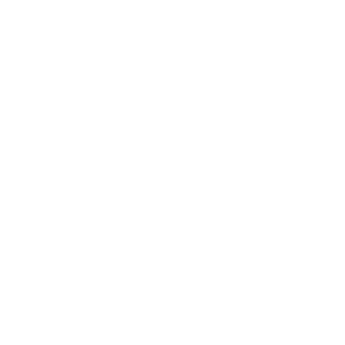 logo-cidreriemenezbrug-opacity-low