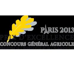 prix-excellence-paris2013-concours-general-agricole-redimensionné