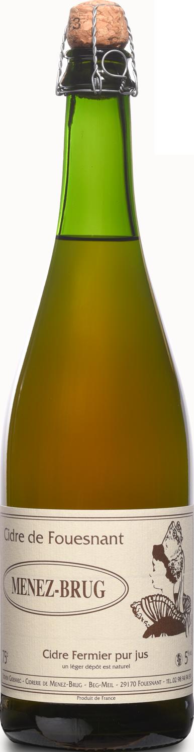 bouteille-cidre-détourée