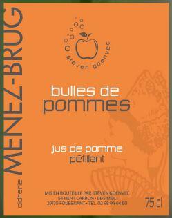 bulles-de-pomme