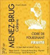 cidre-de-Fouesnant-fruité