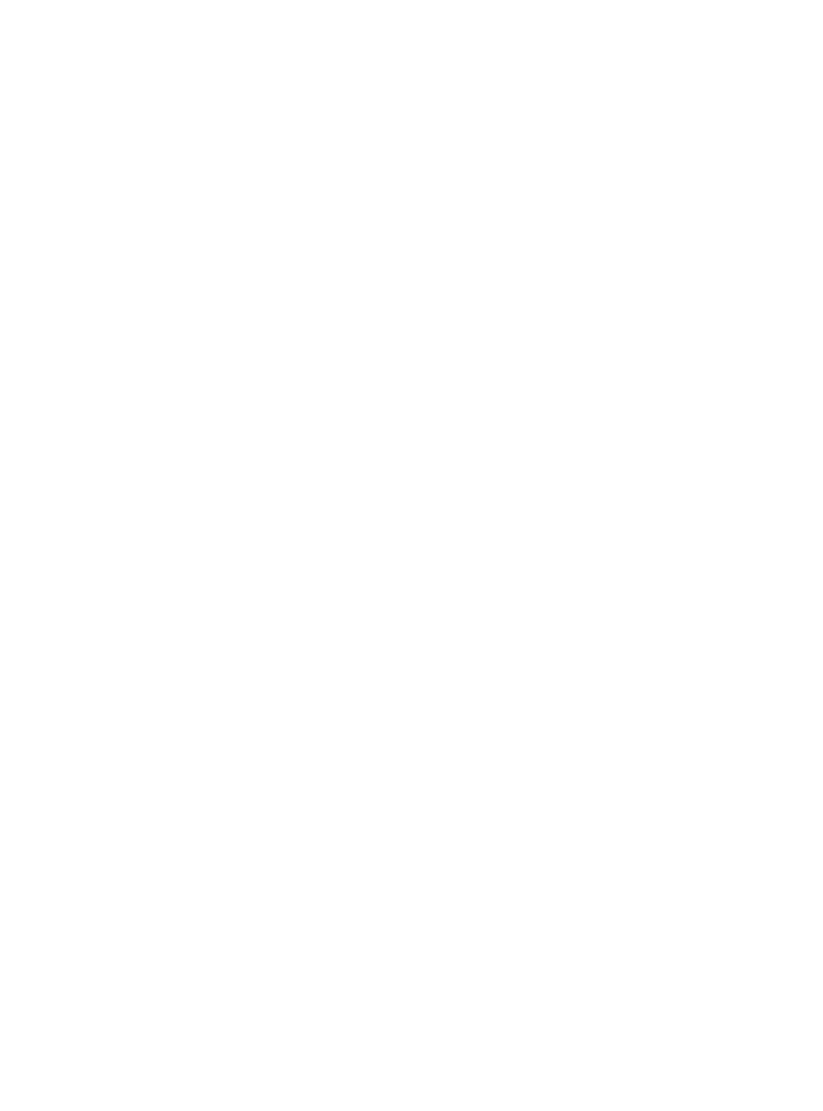 Cidrerie de Menez Brug