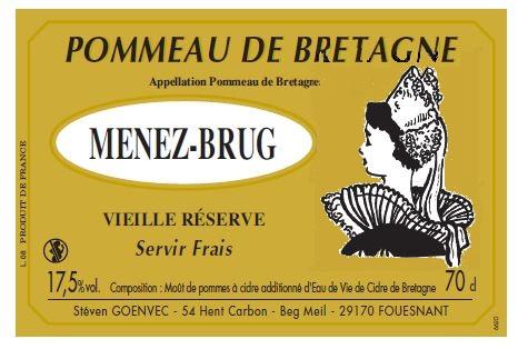 pommeau-de-Bretagne-AOC